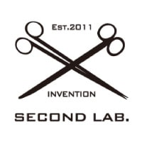 secondlab