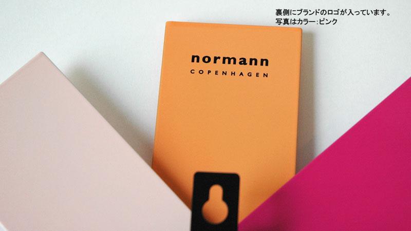 normannCOPENHAGENノーマンコペンハーゲン,Watch Me Wall Clock,ウォッチミー・ウォールクロック,北欧,デンマーク,北欧雑貨,北欧インテリア,北欧ギフト