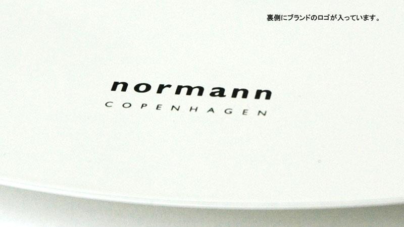 normannCOPENHAGENノーマンコペンハーゲン,Bold Wall Clock,ボールド・ウォールクロック,北欧,デンマーク,北欧雑貨,北欧インテリア,北欧ギフト