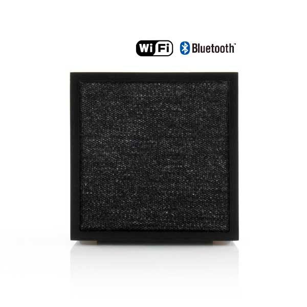 cubeブラック
