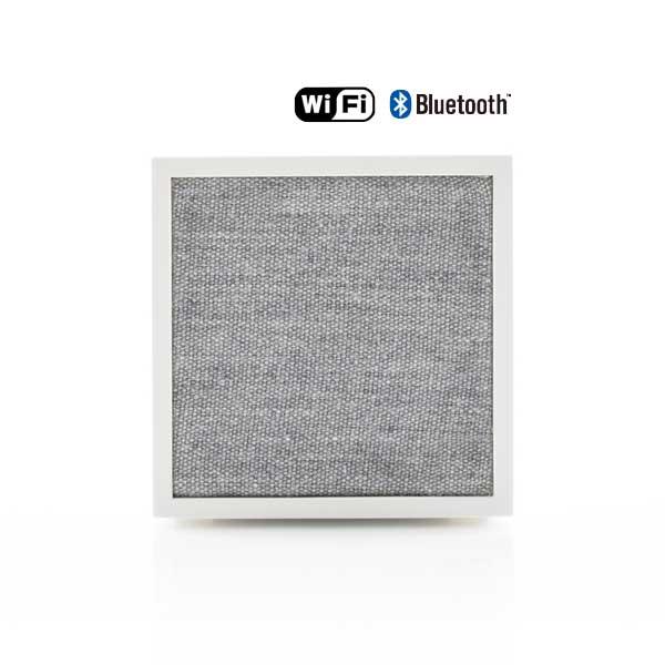 cubeホワイト