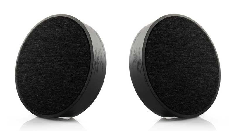 Tivoli Audio,チボリ・オーディオ,orb,オーブスピーカー,artシリーズ