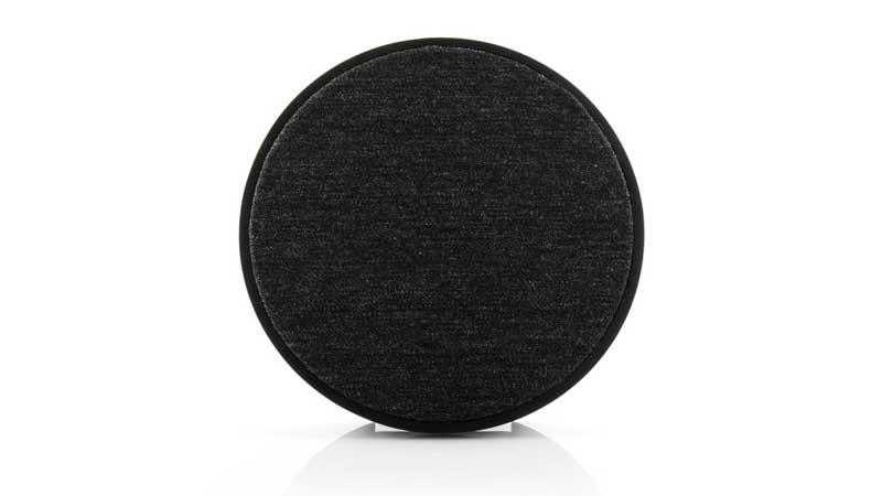 Tivoli Audio,チボリ・オーディオ,orb,オーブ,スピーカー,artシリーズ
