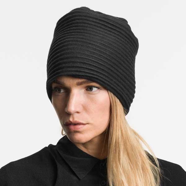 pleece hat,プリース,ハット,ブラック