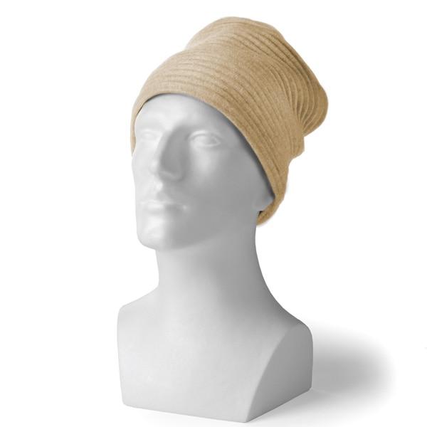 pleece hat,プリース,ハット,キャメル