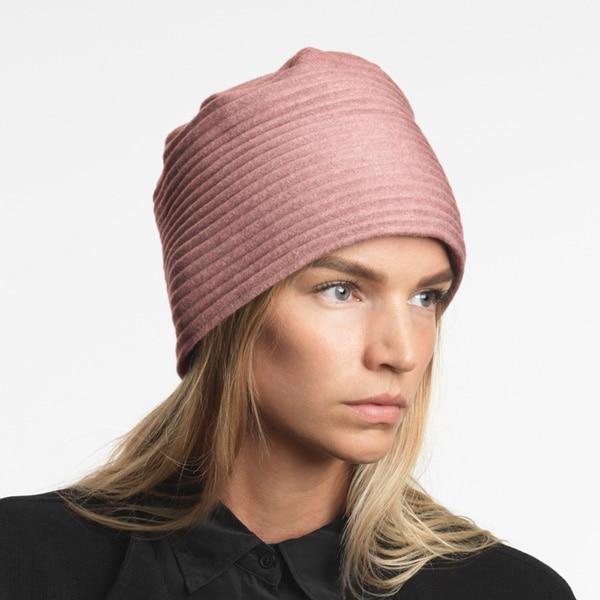pleece hat,プリース,ハット,ピンク
