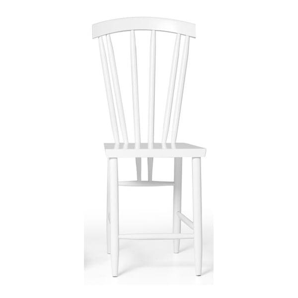 Family Chairホワイト,3,DESIGN HOUSE stockholm,デザインハウスストックホルム