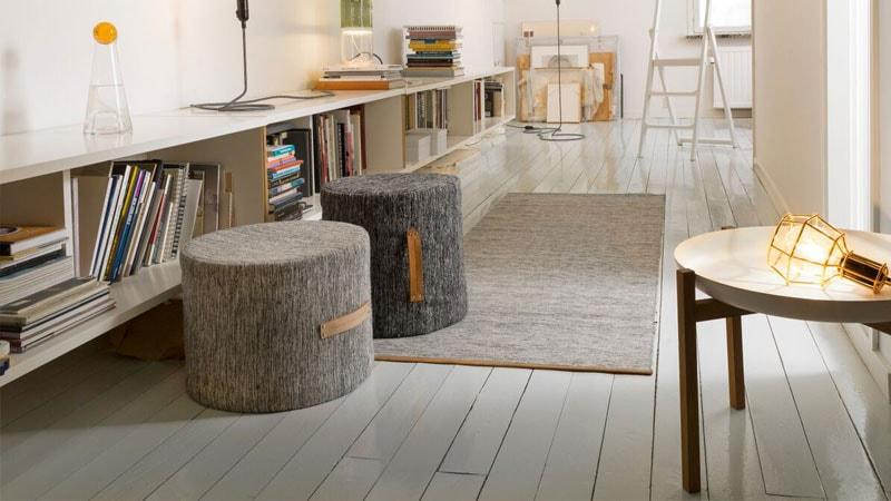 DESIGN HOUSE stockholm,デザインハウスストックホルム,Bjork,stool,スツール,high