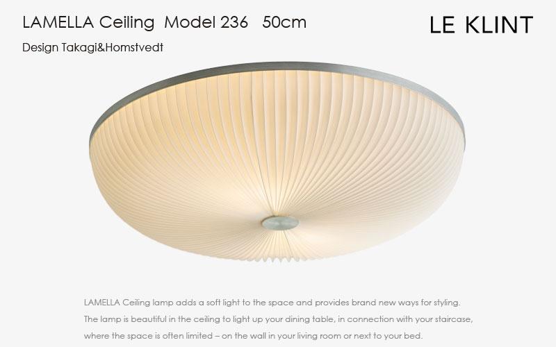 LEKLINT,レクリント,北欧,シーリングライト,ラメラ,lamella,北欧,デンマーク,北欧ペンダントライト,デザイナーズ照明,北欧インテリア,北欧雑貨