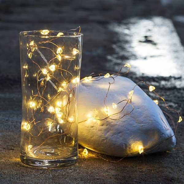 クリスマスイルミネーション,larch,Sirius(シリウス),デンマーク,クリスマスキャンドルライト,led,green energy