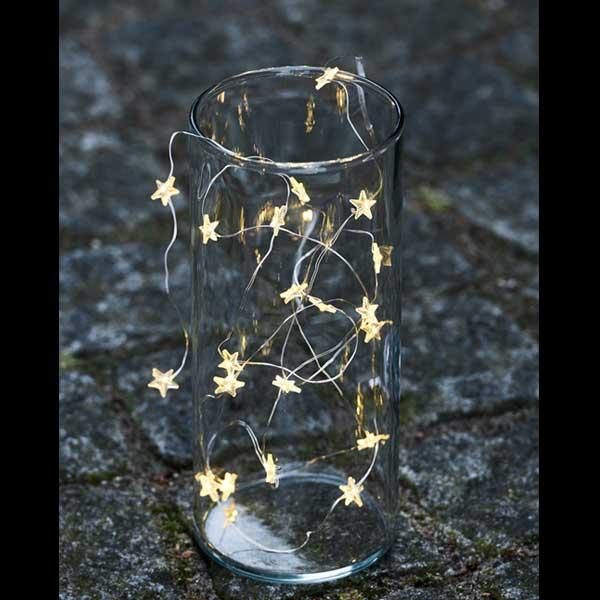 クリスマスイルミネーション,trille,Sirius(シリウス),デンマーク,クリスマスキャンドルライト,led,green energy