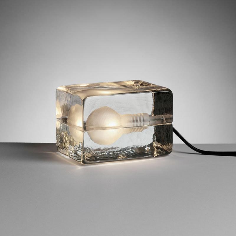 block lamp mini,ブロックランプ・ミニ,DESIGN HOUSE stockholm(デザインハウス・ストックホルム)harri koskinen,ハッリコスキネン,デザイナーズ照明,北欧スウェーデン,北欧雑貨,北欧インテリア,北欧ギフト