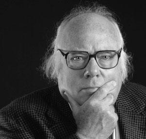 Henry Kloss(ヘンリー・クロス)