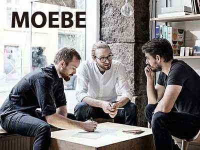 moebe,ムーベ