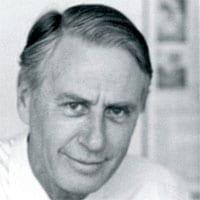 Peter Havidt(ピーター・ハビット)