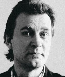 Stig Ahlstrom(スティグ・アールストロム)