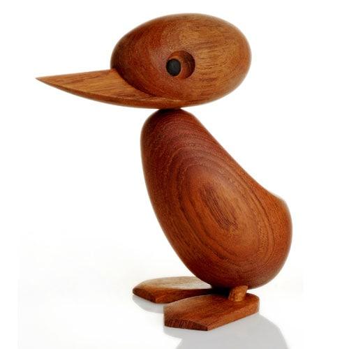 Duck,ダック,ARCHITECTMADE,アーキテクトメイド,北欧木製オブジェ