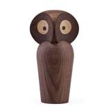 owl,アウル,スモークオーク