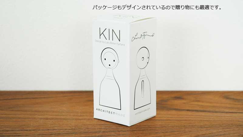 kin,baby,Lars Baller Fjetland,デンマーク木製オブジェ,architrectmade,アーキテクトメイド
