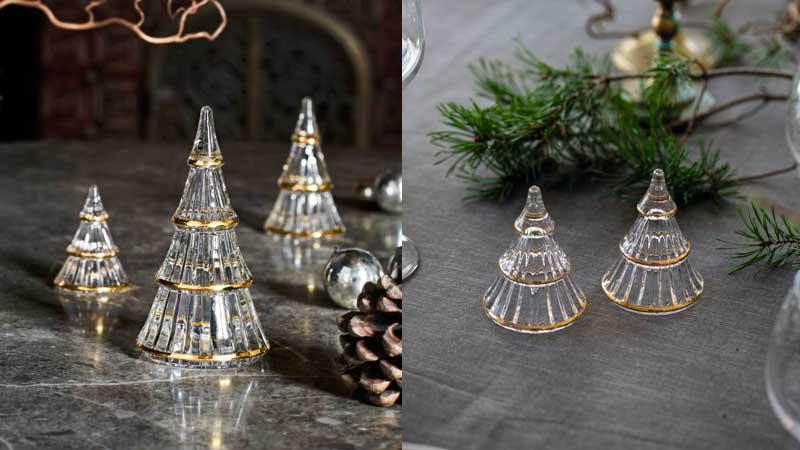 Christmas tree,HOLMEGAARD,ホルムガード,北欧雑貨,北欧インテリア北欧ギフト