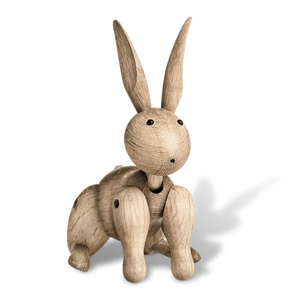 ラビット,ウサギ