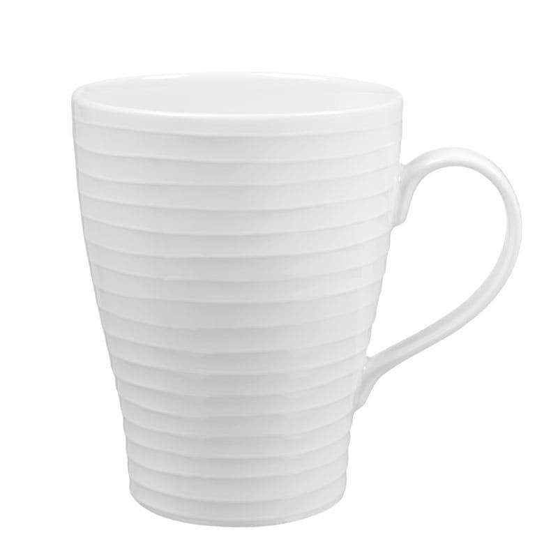 マグカップ,DESGIN HOUSE stockholm,デザインハウス・ストックホルム,BLOND,ドット,北欧