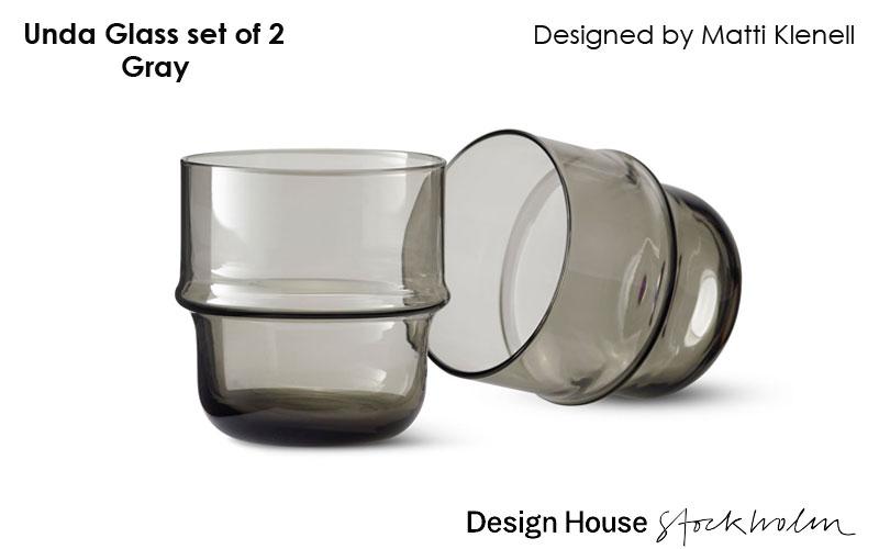 ウンダグラス,unda glass,DESIGN HOUSE stockholmデザインハウスストックホルム,北欧,スウェーデン,北欧雑貨,北欧インテリア,北欧ギフト