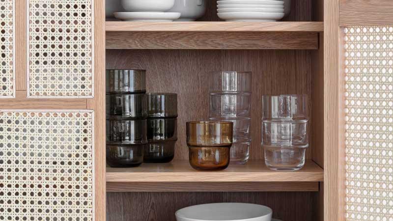 unda glass,ウンダグラス,DESIGN HOUSE stockholmデザインハウス・ストックホルム