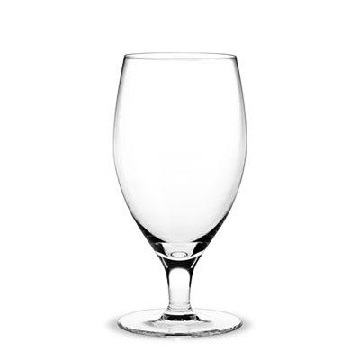 ロイヤル・ビアグラス