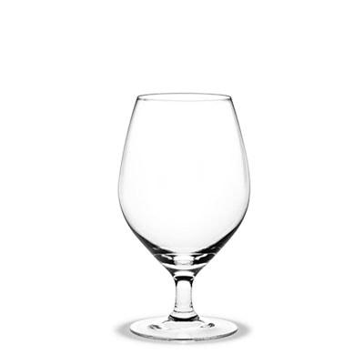 ロイヤル・赤ワイングラス