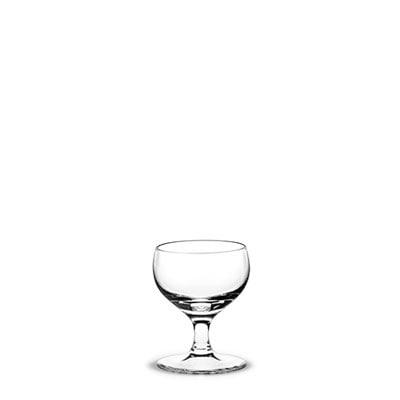 ロイヤル・スナップグラス