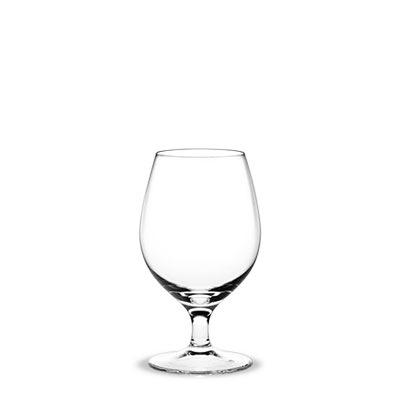ロイヤル・白ワイングラス