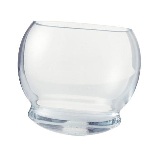 ロッキンググラス