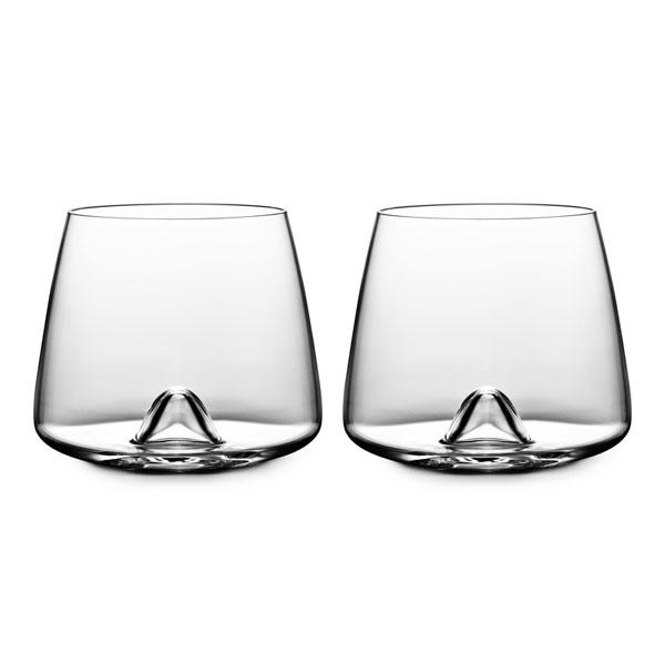ウィスキーグラス