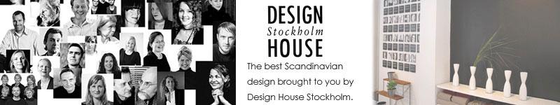 designhouse stockholm(デザインハウスストックホルム)