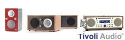 TivoliAudio(チボリ・オーディオ)