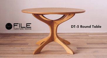 DT-5 Round Table