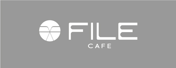 FILE CAFE HP