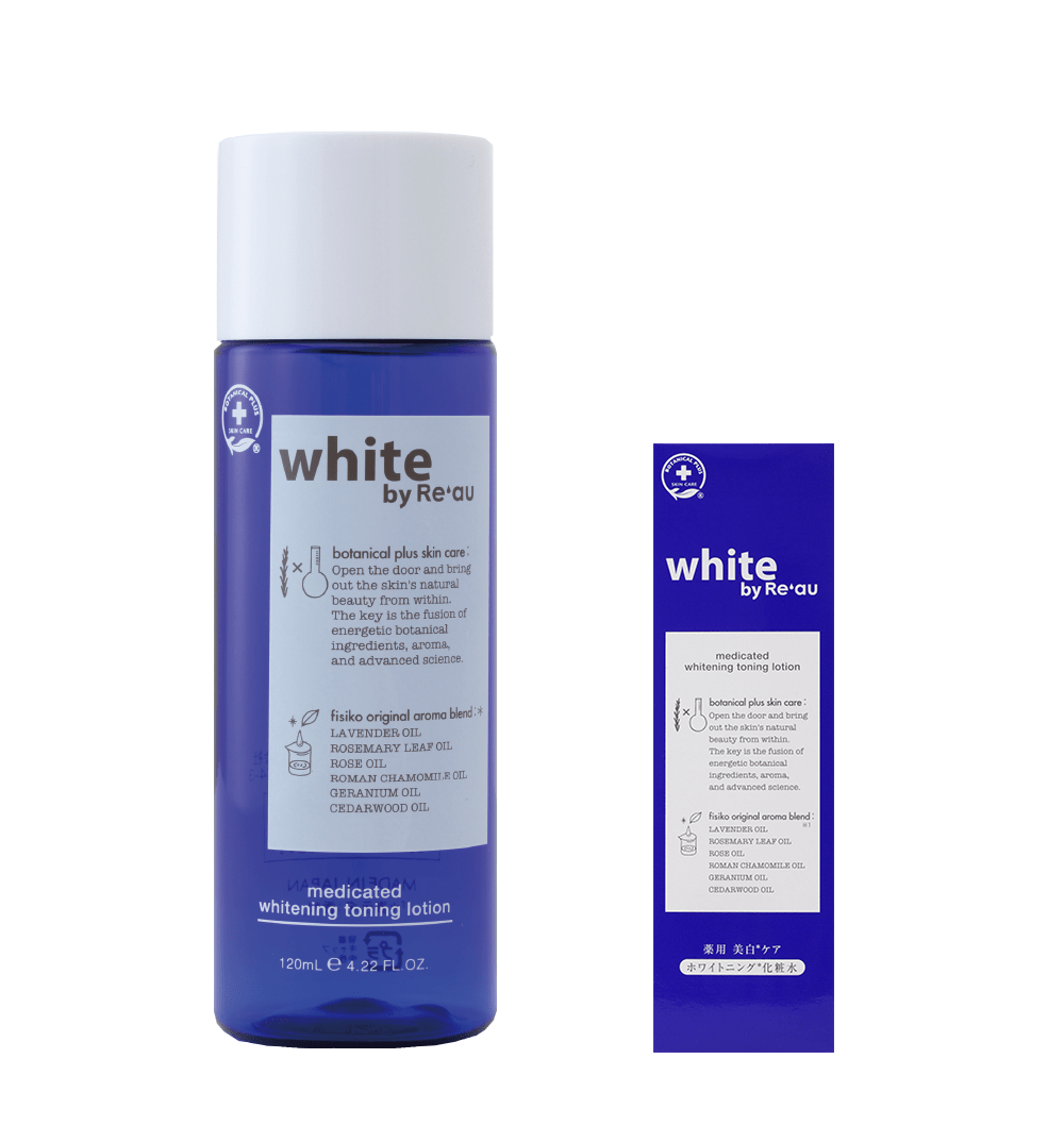product_lotion.png