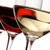 当たり年&飲み頃ワイン