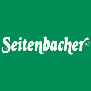 seitenbacher