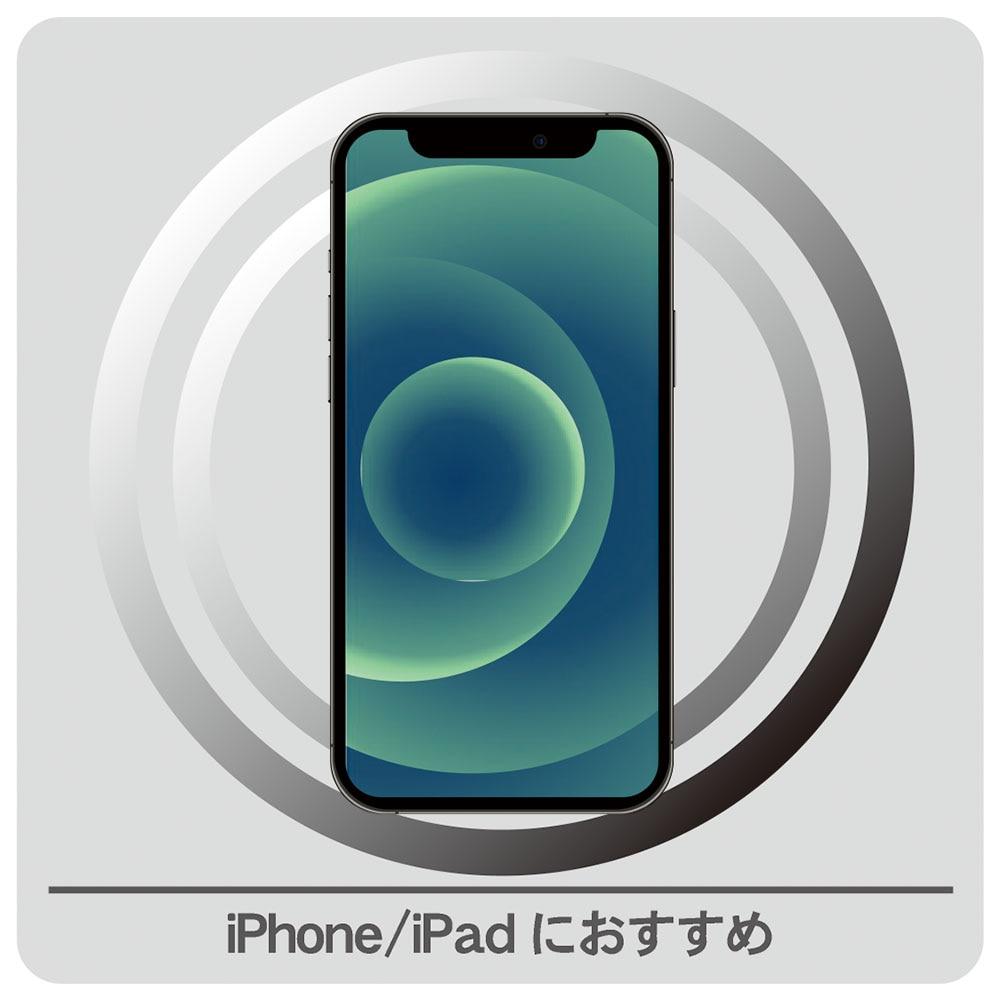 iphone13,ipad