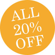 ALL20%OFF