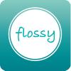 flossy 公式アプリ