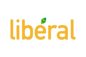 リベラルの写真