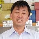 前田陽一郎さんの写真