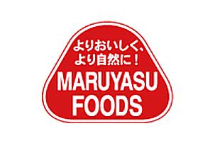 マルヤス食品株式会社の写真