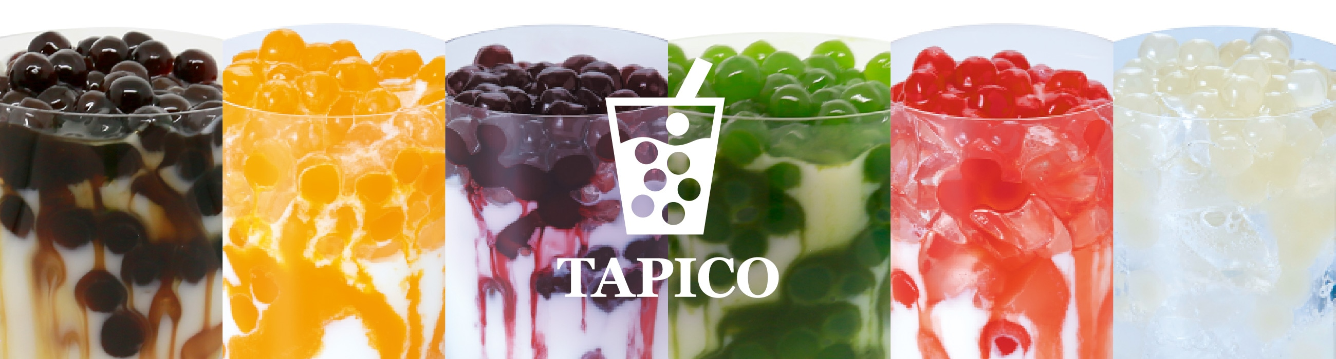 TAPICO