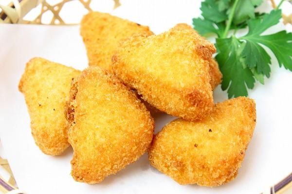チーズフライ2