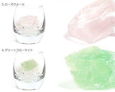 Himalayan Crystal